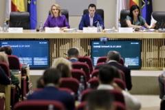 """Operatiunea """"albirea"""" companiilor municipale: De ce au trecut consilierii PMP de partea lui Firea - o poveste cu amenintari si fara aprobare de la """"centru"""""""