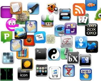 Operatorii de telefonie mobila se unesc impotriva Apple