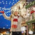 """Operatorii din turismul european: """"Masurile de carantina sunt ineficiente. Dati drumul sezonului de iarna!"""""""