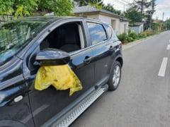 Operatorul de salubritate Brai-cata incepe colectarea separata a deseurilor reciclabile in sacii galbeni