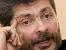 Opinii: Sorin Ovidiu Vintu - Pareri si pareri, despre o arestare anuntata
