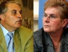 Opinii: Umbrele trecute ale unor guvernari sinistre