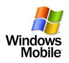 Oportunitate de aur pentru Microsoft: Vine puternic in spatele lui Samsung si Apple