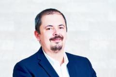 Oportunitatea firmelor romanesti in contextul GDPR