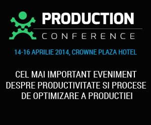 Oportunitatile si provocarile cu care se confrunta fabricile din Romania