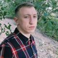 Opozantul din Belarus dat dispărut la Kiev a fost găsit spânzurat într-un parc din capitala Ucrainei