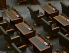 Opozitia acuza Comisia Iordache ca a adoptat noi masuri care contravin CCR, dar ii convin lui Dragnea