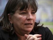 Opozitia ameninta cu motiune de cenzura