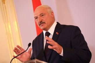 Opozitia din Belarus are un plan pentru inlaturarea lui Lukasenko de la putere. Prima strategie clara dupa sase luni de proteste