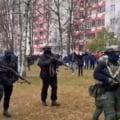 Opozitia din Belarus promite ajutor financiar victimelor represiunii regimului