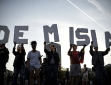 Opozitia strange randurile pentru demiterea lui Dancila: Cetatenii sa se implice ca sa existe alternativa!