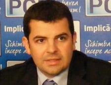 Opozitia va depune motiune de cenzura dupa 1 martie