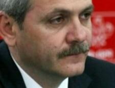 Opozitia va depune motiune de cenzura pe Statutul minoritatilor