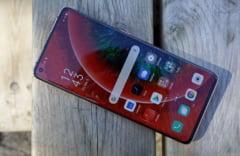 Oppo lanseaza smartphone-ul Find X3 Pro. La ce sa se astepte fanii brandului