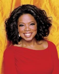 Oprah, data in judecata de un profesor de fizica nucleara - de ce e acuzata