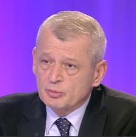 """Oprescu, """"primarul greu de batut"""": Declaratia lui Basescu e un mic cadou otravit"""