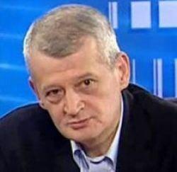Oprescu: Nastase l-a ajutat pe Basescu sa castige Capitala