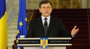 Oprescu, in topul increderii; Antonescu, favorit la prezidentiale - sondaj Avangarde