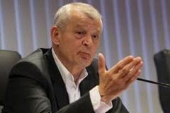 Oprescu s-a tinut de cuvant: Oltchim incaseaza primii bani de la Primaria Bucuresti