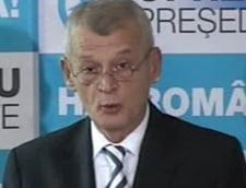 Oprescu spune ca Basescu trebuie privit cu multa seriozitate, ca intr-un ring