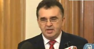 Oprisan i-a cerut demisia lui Zgonea din functia de presedinte al Camerei: Sa ne trezim! (Video)