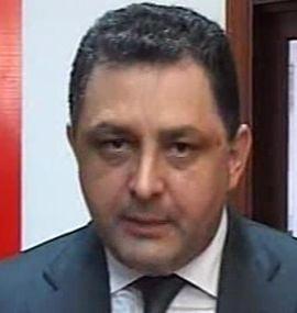 Oprisan si Vanghelie s-au opus interdictiei cumulului de functii in PSD