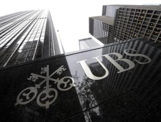 Opt banci investigate de SUA pentru facilitarea evaziunii fiscale