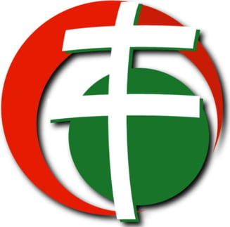 Opt filiale Jobbik in Romania: Se cauta simpatizanti nationalisti radicali