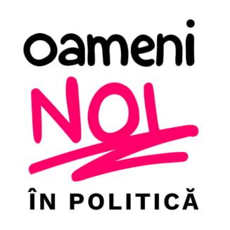 Opt primari s-au ales cu plangeri penale: Au refuzat sa ateste semnaturile pentru initiativa #OameniNoi (Audio)