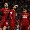 Optimile Champions League 9-10 martie: Dortmund, Juventus, Liverpool si PSG au prima sansa la calificare