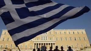 Optimism in Grecia. Va fi crestere pentru prima data din 2008?