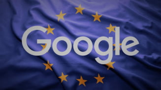 Optiunea de la Google pe care o ai doar in Europa: cum profiti de ea