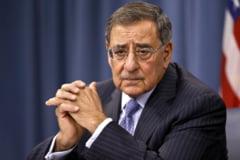 "Oracle, achizitie cu ""greutate"": Noul director, un fost sef CIA"
