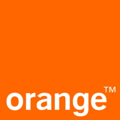 Orange, obligata la despagubiri de 45.000 lei pentru un angajat hartuit moral. Este o premiera in Romania