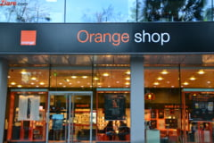 """Orange a pierdut procesul cu ANAF pentru inducerea clientilor in eroare cu sintagma """"nelimitat"""""""