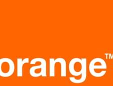 Orange a primit o amenda record: Practici anticoncurentiale si abuzuri
