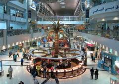 Orase cu cele mai multe mall-uri pe cap de locuitor