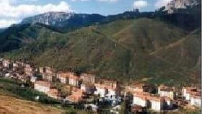 Orasele mici din Romania risca sa dispara in urmatorii 30 de ani