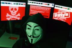Orasul Atlanta a fost blocat de hackeri. FBI descrie incercarile Rusiei de preluare a controlului asupra sistemului energetic