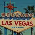 Orasul Las Vegas resimte din plin efectele produse de noul coronavirus