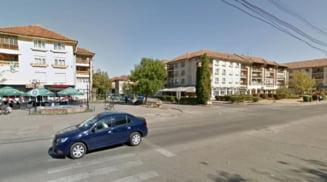 Orasul Scornicesti are cea mai mare incidenta COVID-19 din judet. 6,13 cazuri la mia de locuitori
