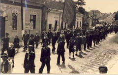 Orasul Zalau intre anii 1945-1947. Cucerirea puterii politice de catre comunisti