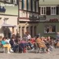 Orasul din Europa unde oricine cu test COVID-19 negativ poate sa traiasca aproape normal