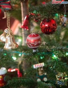 Orasul din Germania care le-a interzis copiilor sa-si mai puna dorintele in pomul de Craciun dintr-un motiv stupid