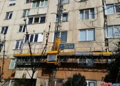 Orasul din Romania care majoreaza cu 500% impozitul pentru cladirile neingrijite