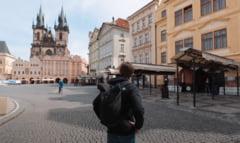 Orasul european in care preturile au scazut si de 4 ori in ultimele zile