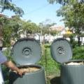 Orasul in care primesti amenda pentru prea multe resturi alimentare aruncate la gunoi