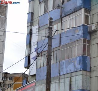 Orasul lui Iohannis, locul unde casele s-au ieftinit cel mai putin in criza. Iata topul pe tara