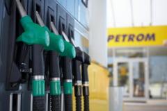 Orasul unde benzina costa mai putin de 4,5 lei pe litru