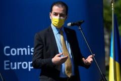 """Orban: """"Nu inteleg de ce PSD incearca sa puna o legatura intre dezbaterea PNRR in Parlament si ratificarea EURATOM"""""""